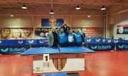 Wygraliśmy Finał Wojewódzki Pucharu Polski
